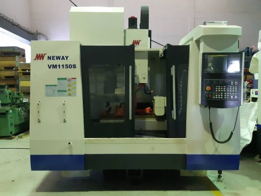 Universal Gap-Bed Engine Lathe  Model: C6266Bx2000mm.