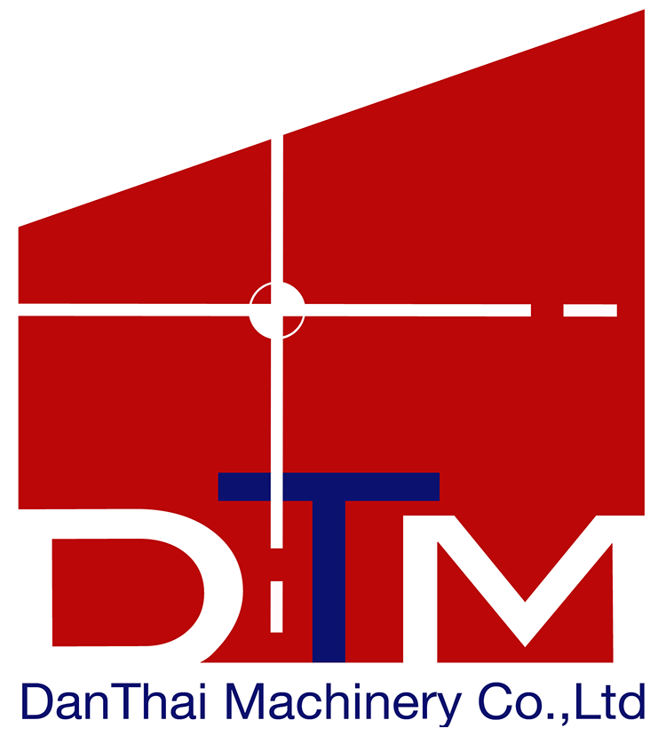 Danthai Machinery
